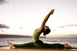 The History of Yoga and Its Benefits