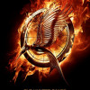 Catching Fire Movie: The Hunger Games 2