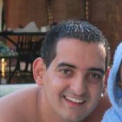 David Trujillo profile image