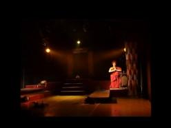 Tibetan Buddhism Rituals