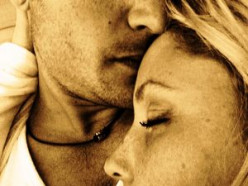 How to find the one - is he Mr Right?