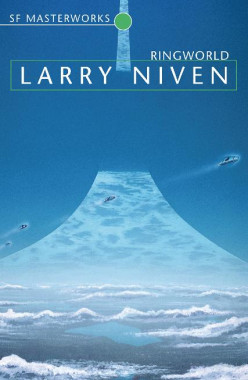 Science Fiction Books that Deserve Their Own Movie