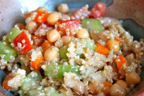 Cold-Quinoa-salad