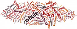 Words that are Most Misused in the English Language
