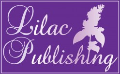 Growing a Publishing Company