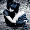 Linda Festa profile image
