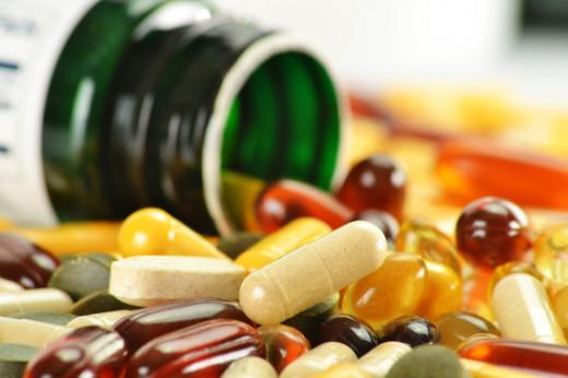 When choosing a multivitamin vitamin absorption is key