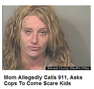 stupid 911 callers
