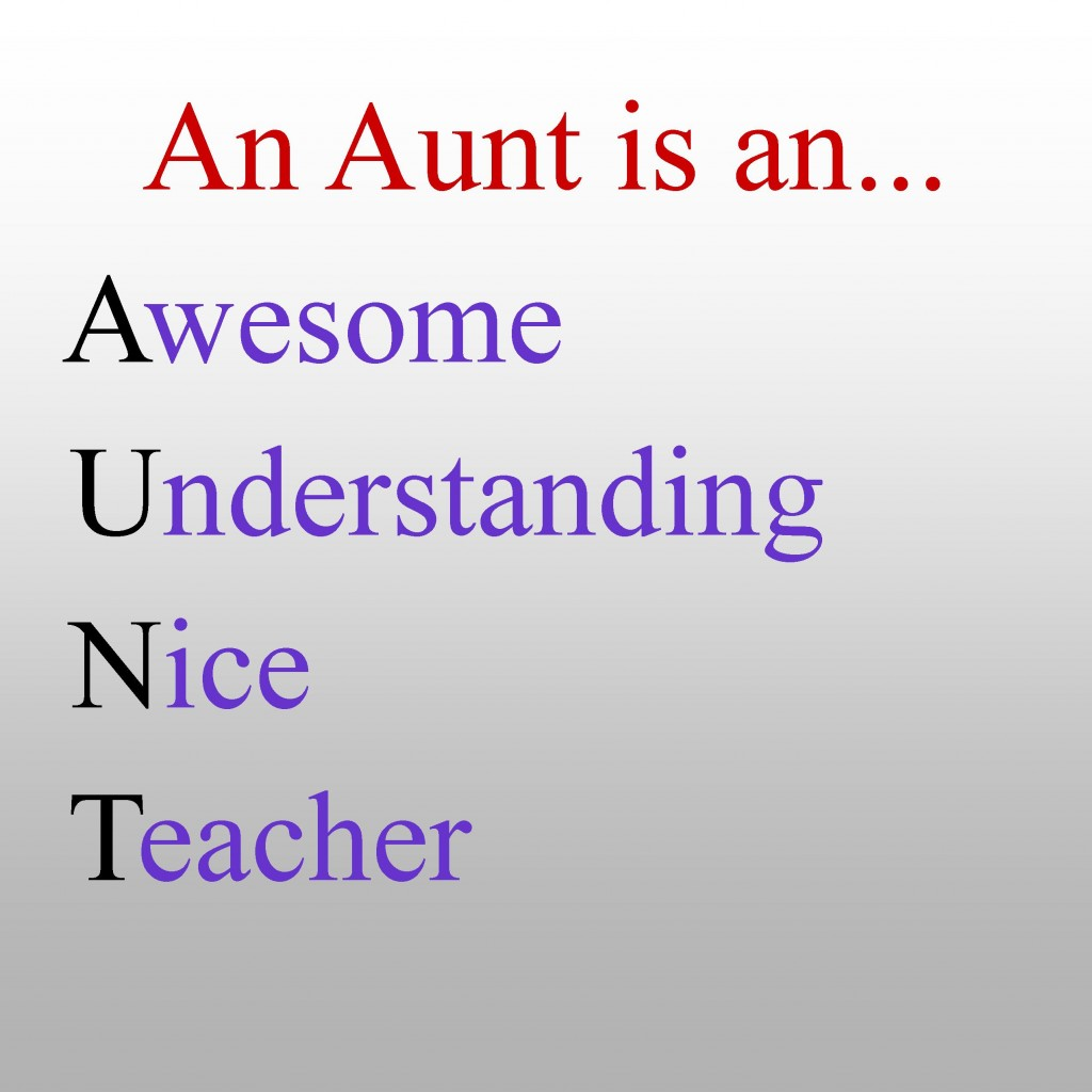 Aunt And Uncle Birthday Messages Wishes Poems For A Card