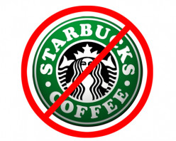 Coffee Shop Controversy: Starbucks vs. Indie Shops