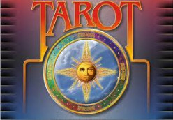 Tarot - Learn How to Read and Interpret the Taro.