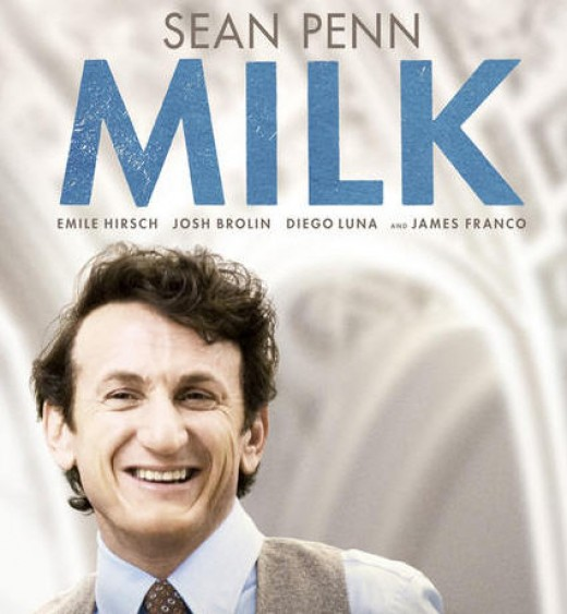 Milk movie picture