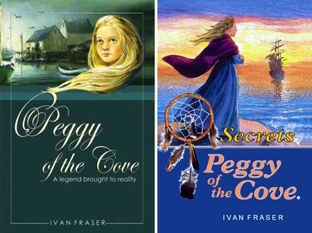Image: Book Cover Design Comparison