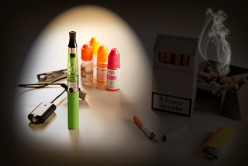 Are Electronic Cigarettes safe? A Review