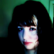 SerraB profile image