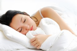 Sleep: The Benefits, The Facts, The Disorders, And Much More