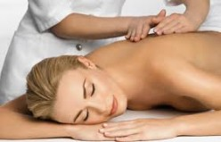 Bowen Therapy and Alternative Healing