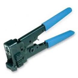 Crimper Tool