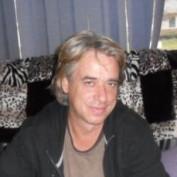 lakestorm profile image