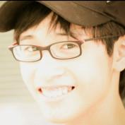 KenL315 profile image