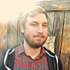 Skyler Martin profile image