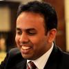 rumbling profile image