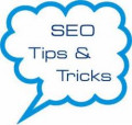 Get 2000 Visitors to Your Hubpages - An Easy Guide