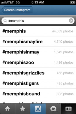Check out suggestions if you are struggling to find hashtags for Instagram followers.