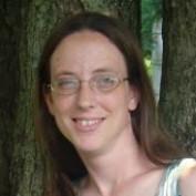 beckieland profile image
