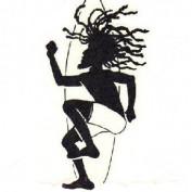 Soul Man Walker profile image