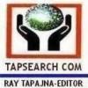 tapsearcher profile image