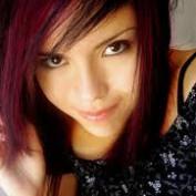 ragomary profile image