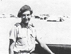 Women of extraordinary destiny : Susan Travers (World War II)