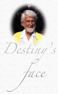 Destiny's Face