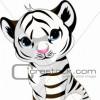 sldlbux profile image