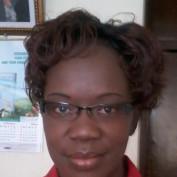 bizna profile image