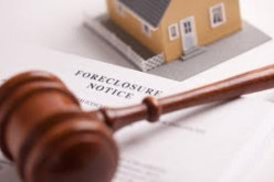 Can I Prevent Foreclosure On My Home?