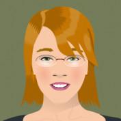 holity profile image