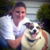 Shannon Cole profile image