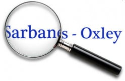 The American reaction to Enron: Sarbanes-Oxley Act explained with its Pros and Cons