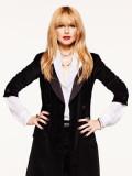 Rachel Zoe: Celebrity Fashion Guru