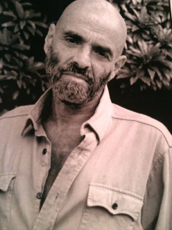 Shel Silverstein and His Poems