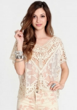 More Of The Best Online Stores For Women's Bohemian, Vintage & Retro Fashion Clothing & Accessories