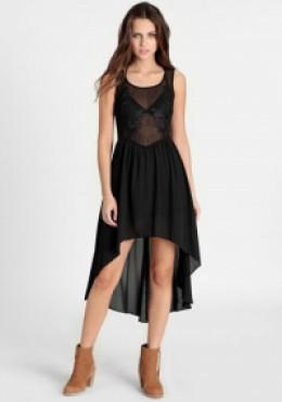 Dress @ Threadsence