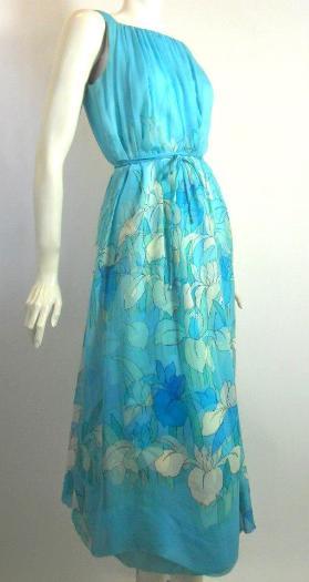 Dress @ Dorothascloset.com