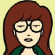 NitroD profile image