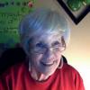 ruthclark3 profile image