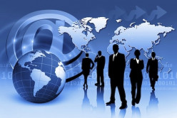 Discover Marketing 1 On 1 For The Best Internet Marketing Solutions