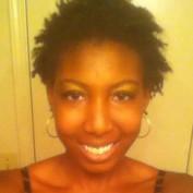 DanielleCherise profile image