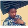 Ejikeme Nzeka profile image